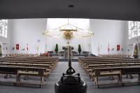 23_St. Nikolaus nach dem Umbau