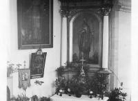 07_Nikolausaltar Kapelle
