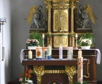 16_Altar der St. Nikolauskapelle