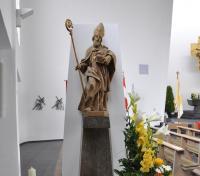24_St. Nikolaus an seinem neuen Standort nach dem Umbau