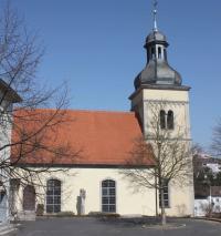 32_So sieht die Nikolauskapelle heute aus